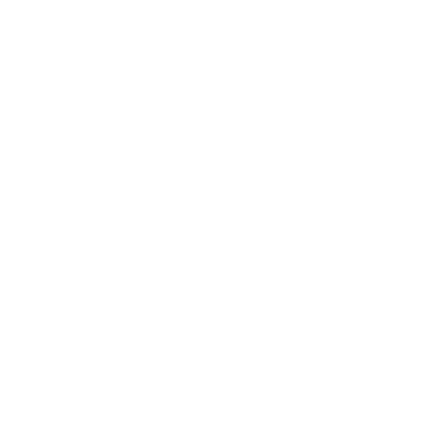 Orange Camp Malta